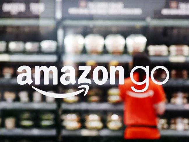 Amazon-Go-TA.jpg