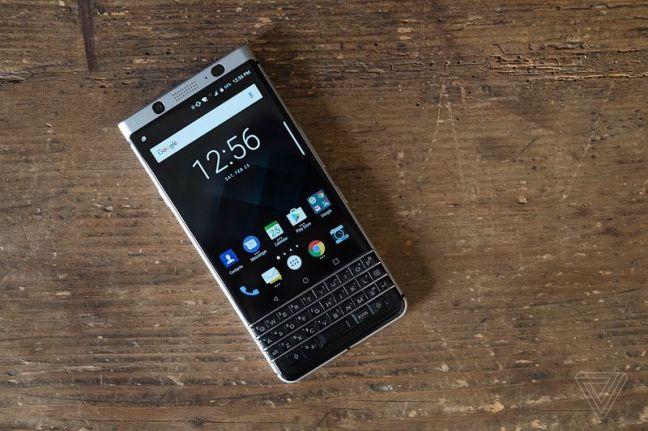blackberry_keyone.jpg
